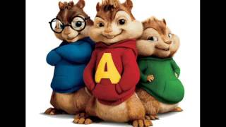 Toofan - OROBO (Chipmunks Version)
