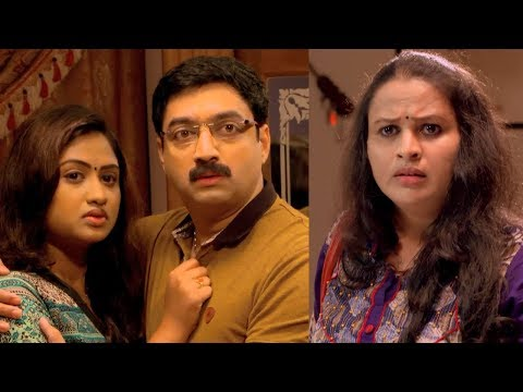 Xxx Mp4 Bhramanam I Episode 87 12 June 2018 I Mazhavil Manorama 3gp Sex