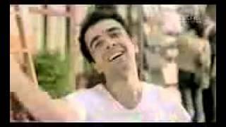 Shraddha kapoor's secret temptation ad hd online video cutter com