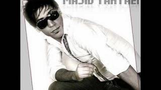 Majid Yahyaei - Aroom Aroom