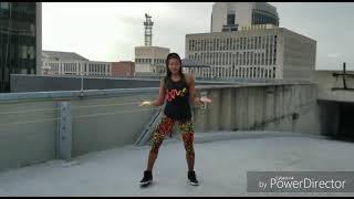 Picky (Reggaeton) ZIN 61