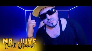 Mr Juve - Hai sa facem UH AH [oficial video] 2016
