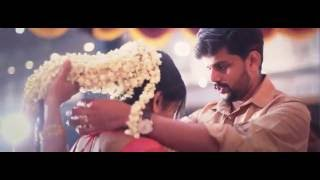 Nithin Neethu Wedding Highlights