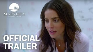 My Stepdaughter - Official Trailer - MarVista Entertainment