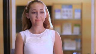 Take 2 w/ Noah Cyrus - Seriously Cyrus Special