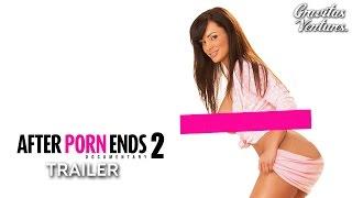 AFTER PORN ENDS 2 (2017) Lisa Ann Documentary HD