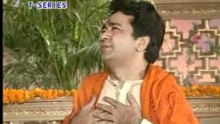 Hanuman Chalisaa=6 Aaj Mangalwar Hai=ricsantosh7   YouTube