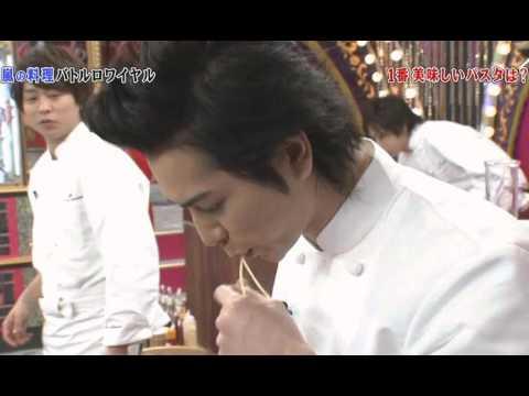Xxx Mp4 Matsumoto Jun Spaghetti 3gp Sex