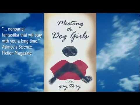 Xxx Mp4 MEETING THE DOG GIRLS 3gp Sex