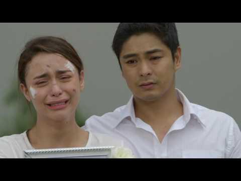 FPJ's Ang Probinsyano June 30, 2017 Teaser