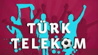 Trabzonspor-Bordomavi