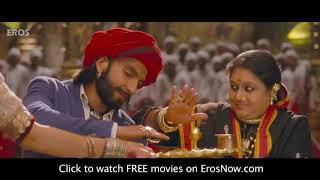 """Nagda Sang Dhol ( Video Song ) From """" Eros Now """""""