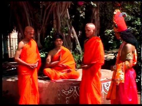 Xxx Mp4 Anand Shinde Sharan Buddhala Aali Vaani Aaika Bhuddhachi 3gp Sex