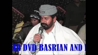 five star dvd  dinga kharian gujrat punjabi desi baint ch  ramzan  zemndarh group khonan shadi2