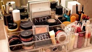 মেকআপ করা শিখুন । বিভিন্ন  মেকআপ পণ্যের মুল্য জানুন। How to Makeup।