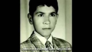 Mohamad Khordadian Biography Section 1 of 4