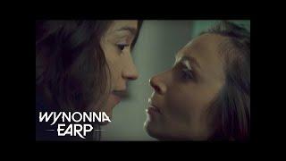 WYNONNA EARP | Season 2, Episode 5: Sneak Peek | SYFY