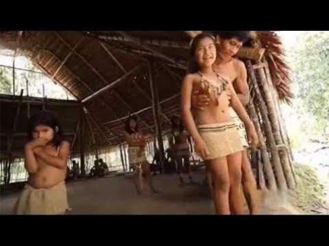 أغرب عادات الزواج حول العالم | لن تصدق أنها تحدث حتى اليوم !