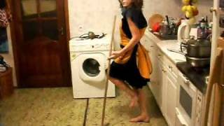 Russian disney!!!:)