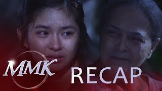 Maalaala Mo Kaya Recap: 'Sementeryo' (Khay Ann Igle Story)