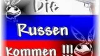 CooLe-RuSsen