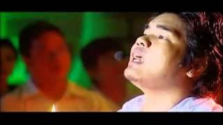 Sang Pi - Tha Khin Yeh A Nar