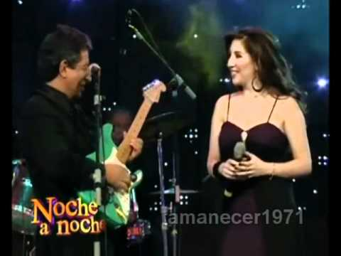 Hipocresia Los Pasteles Verdes En Vivo HQ Voz Aldo y Azucena