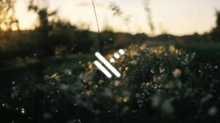 Skrillex & Diplo - Mind (feat. Kai) [Bass Boosted]