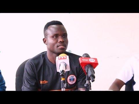 Xxx Mp4 Maguli Avunja Ukimya Aweka Wazi Sababu Za Kuikimbia Ligi Ya Rwanda 3gp Sex