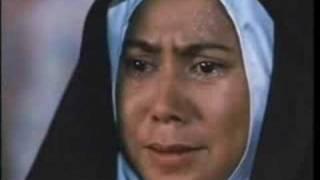 Killing of the Priest -  Cesar Montano - Panaghoy Sa Suba