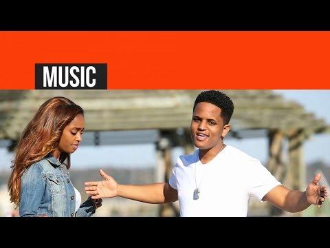 LYE.tv Robel Michael Yene Konjo የኔ ቆንጆ New Eritrean Music 2016