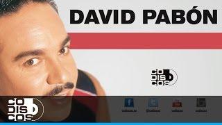 David Pabón - Aquel Viejo Motel | Audio