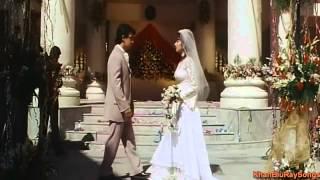 Tinak Tin Tana Mann 1999 HD 1080p BluRay Music Videos