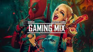 Best Music Mix 2017 | ♫ 1H Gaming Music ♫ | Dubstep, Electro House, EDM, Trap #43