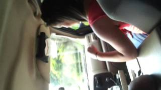 my dad and jackie chor fist pummping lol