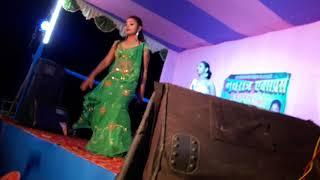 Subh viwah ahiyapur dance program bikram patn