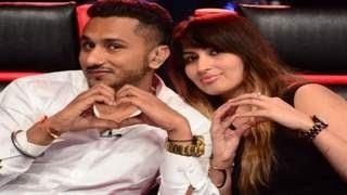 Yo Yo Honey Singh's WIFE Shalini FIRST PHOTOS LEAKED!