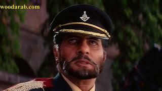 فيلم هندي Major saab صديق الرائد كامل ومترجم
