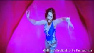 E Sona From Bengali Movie PREMER KAHINI BluRay 1080p Ful