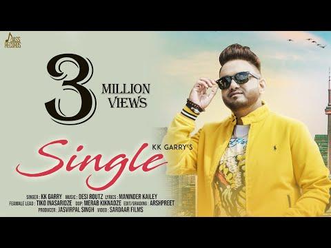 Xxx Mp4 Single FULL HD KK Garry New Punjabi Songs 2018 Latest Punjabi Songs 2018 Jass Records 3gp Sex