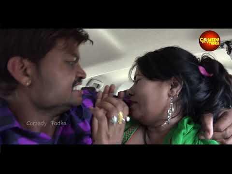 Xxx Mp4 क्या आप भी अकेले सफर करती है तो ये वीडियो ज़रूर देखे Crime India Latest Video 3gp Sex
