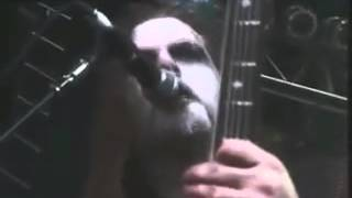 Dimmu Borgir ICS Vortex)    Progenies of the Great Apocalypse (Live)