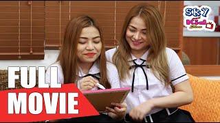 Baby Love Movie (2016)