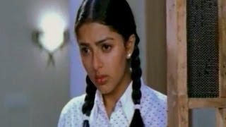 Kushi Movie || Pawan Kalyan And Bhumika Fight's Scene