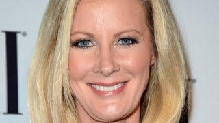 The Untold Truth Of Sandra Lee