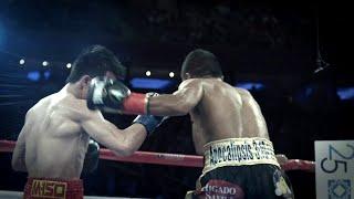 Boxing After Dark: Sor Rungvisai vs. Chocolatito 2 and 24/7 Canelo/Golovkin Episode 2 Promo (HBO)
