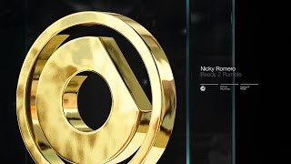 Nicky Romero - Ready 2 Rumble // OUT NOW