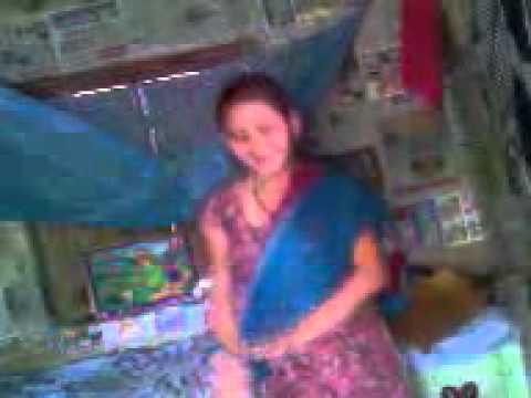 Nepali kanchhi ko sexy xxx dance in room
