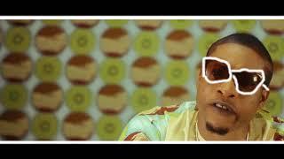 1st ozed Aigbetu ft inflence akaba EGHOSEMWEN (benin music 2018)