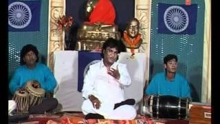 Premaan Premaan Dharal Chhatishi Full Song] I Nili Salami